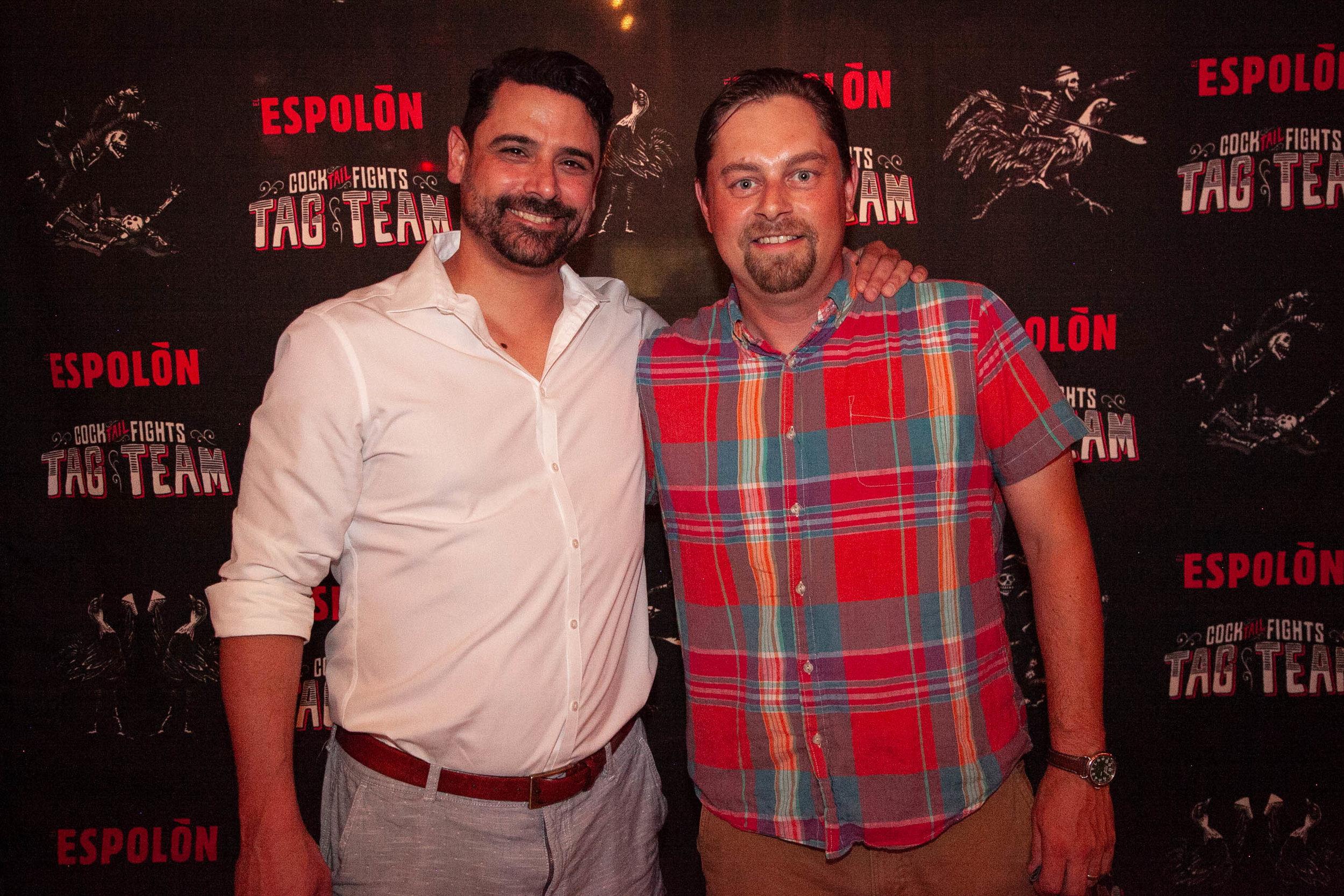 espolon _tequila_event (30 of 35).jpg