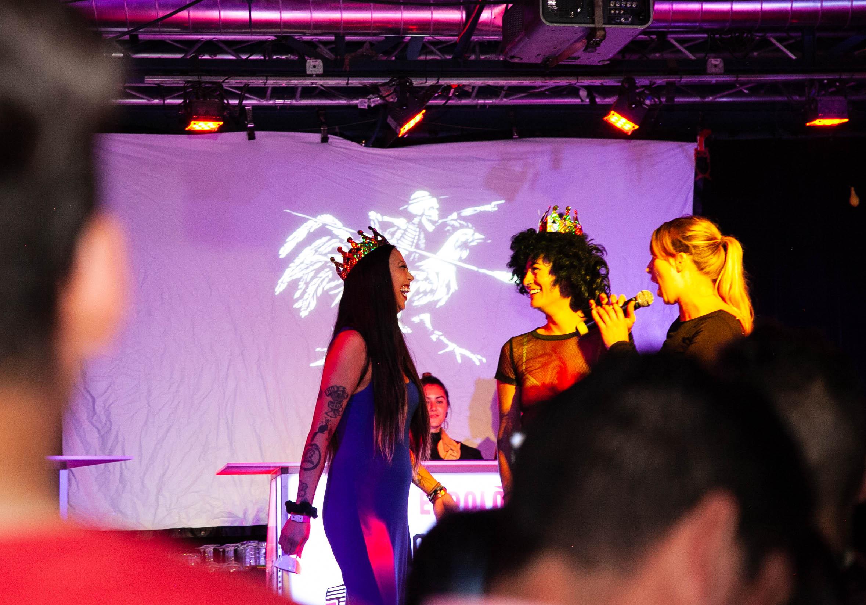 espolon _tequila_event (31 of 35).jpg