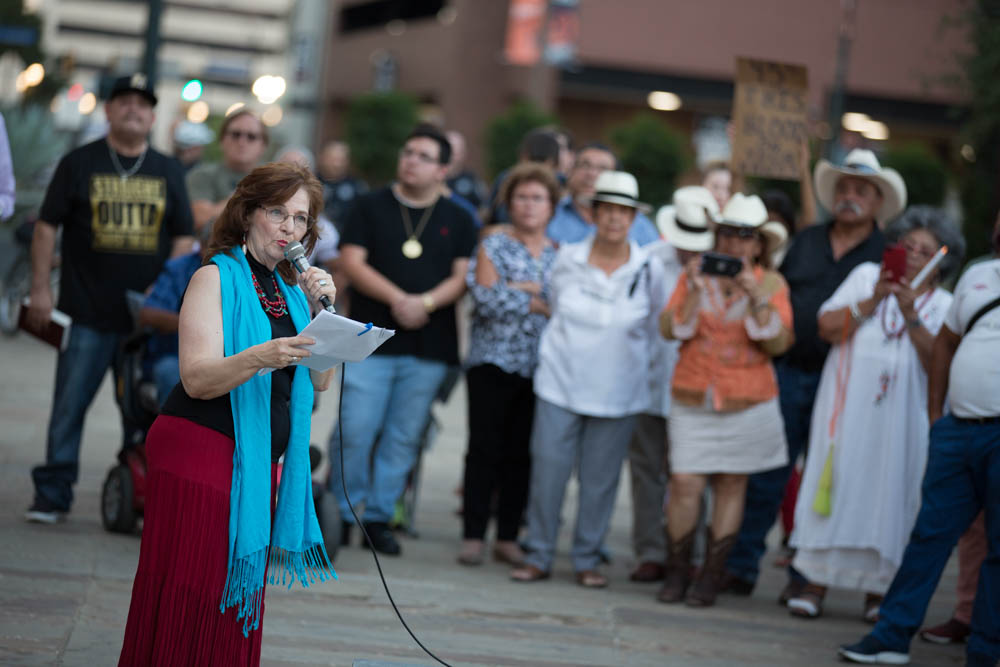 Richter_Kay_2019_El_Paso_vigil016.jpg