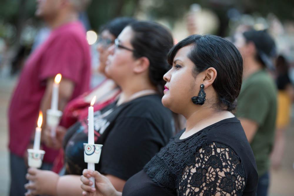Richter_Kay_2019_El_Paso_vigil019.jpg