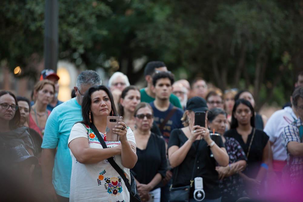 Richter_Kay_2019_El_Paso_vigil026.jpg