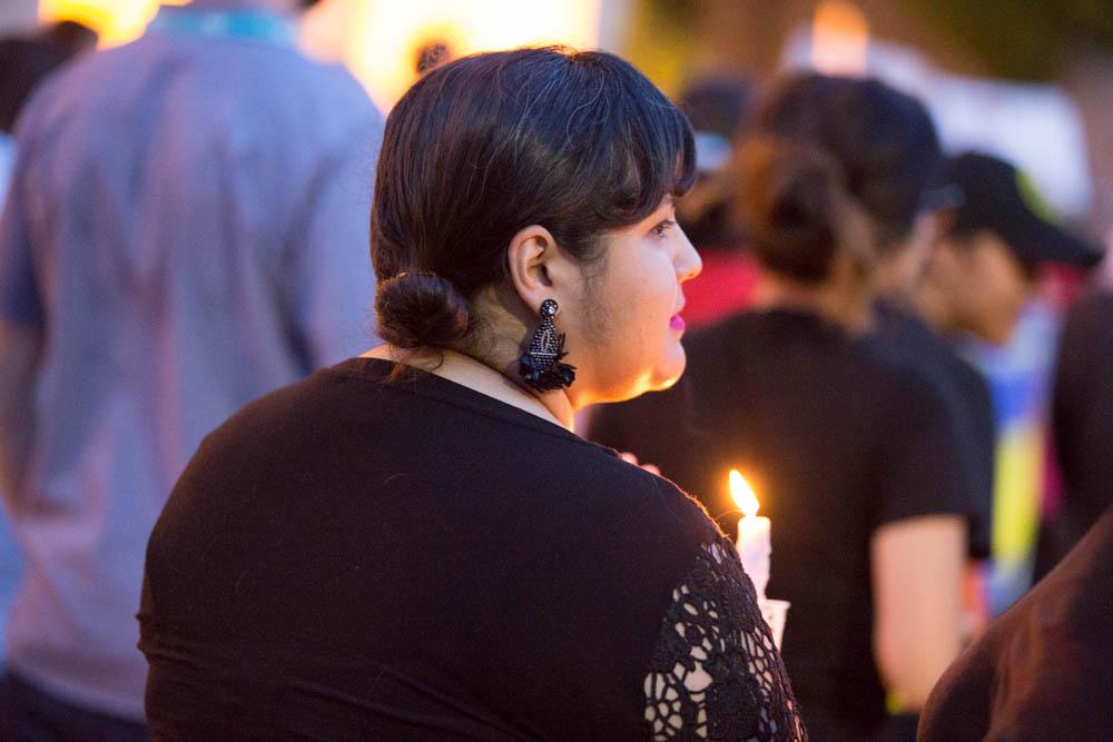 Richter_Kay_2019_El_Paso_vigil048.jpg