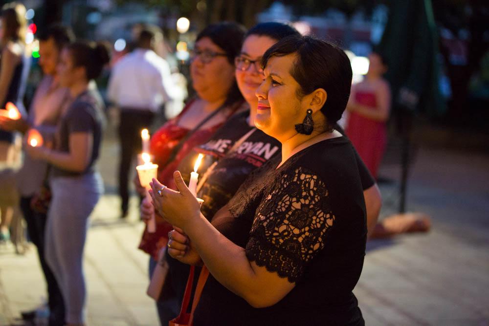 Richter_Kay_2019_El_Paso_vigil054.jpg