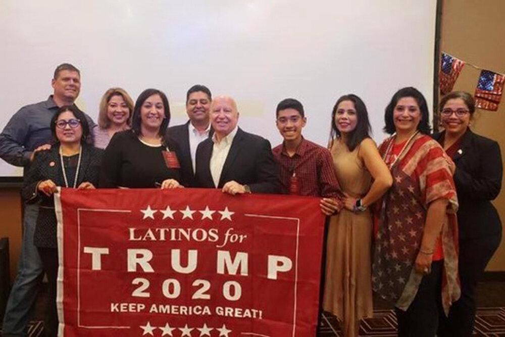 nackte latino manner