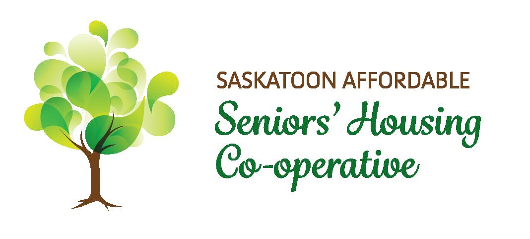 Saskatoon Affordable Senior's Housing Cooperative