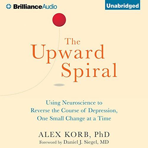 The Upward Spiral.jpg