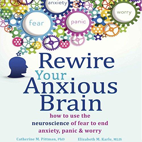 Rewire Your Anxious Brain.jpg
