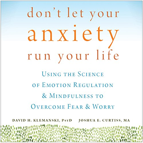 dont let your anxiety.jpg