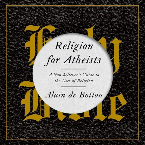 Religon for Atheists.jpg