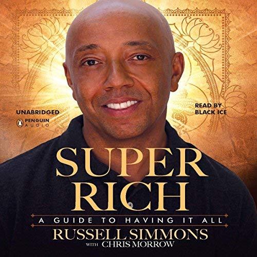 Super Rich.jpg