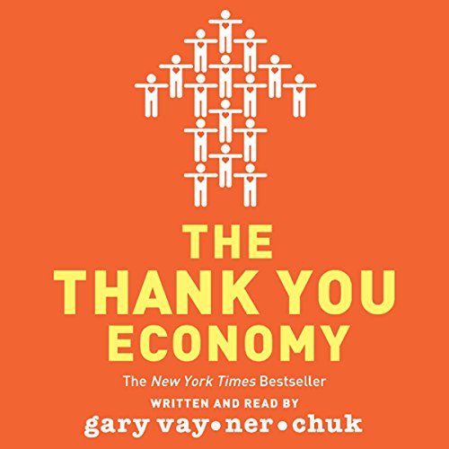 Thank You Economy.jpg