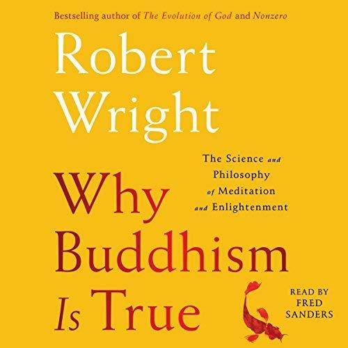 Why Buddhism is True.jpg