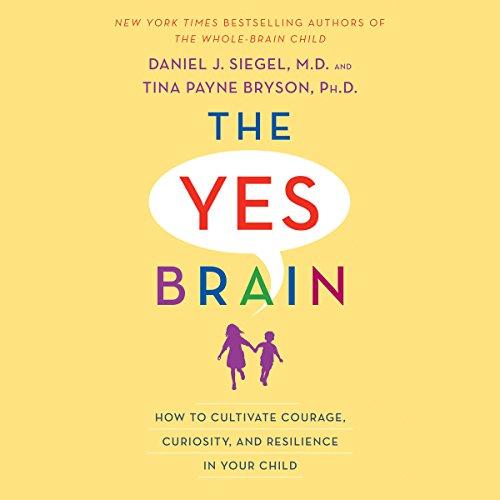 Yes Brain.jpg