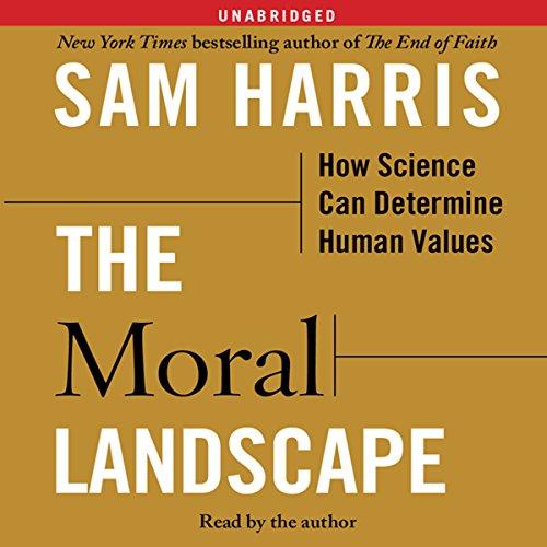 Moral Landscape.jpg