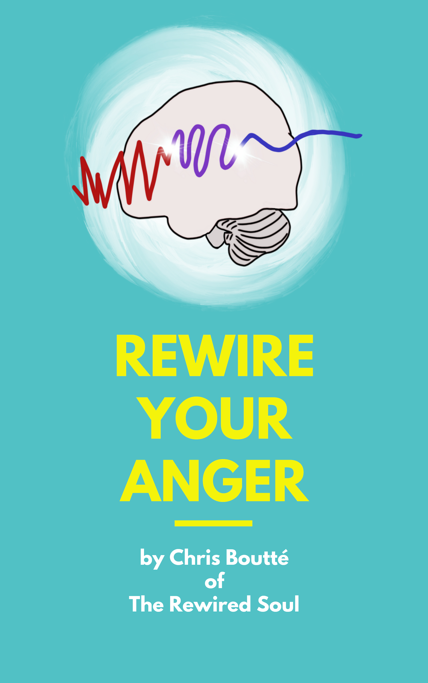 Rewire Your Anger.jpg