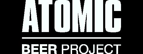 Atomic Landing Logo.png