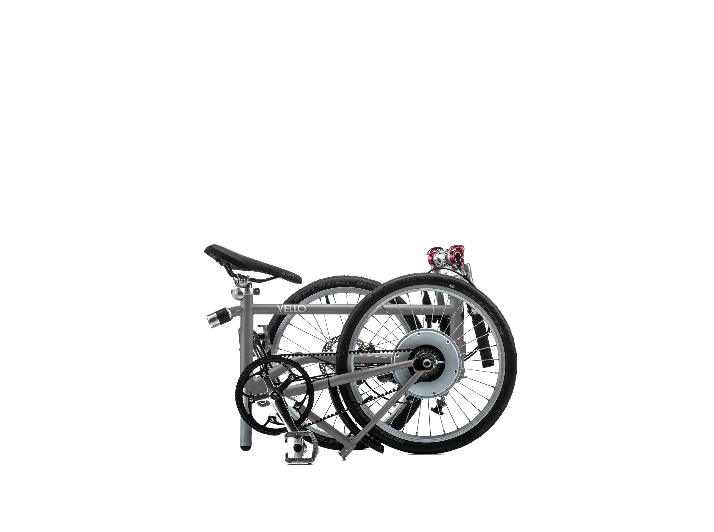 VELLO Bike+ TITAN 9.jpg