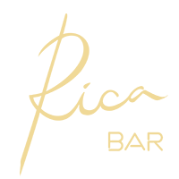 logo_rica-bar_small.png