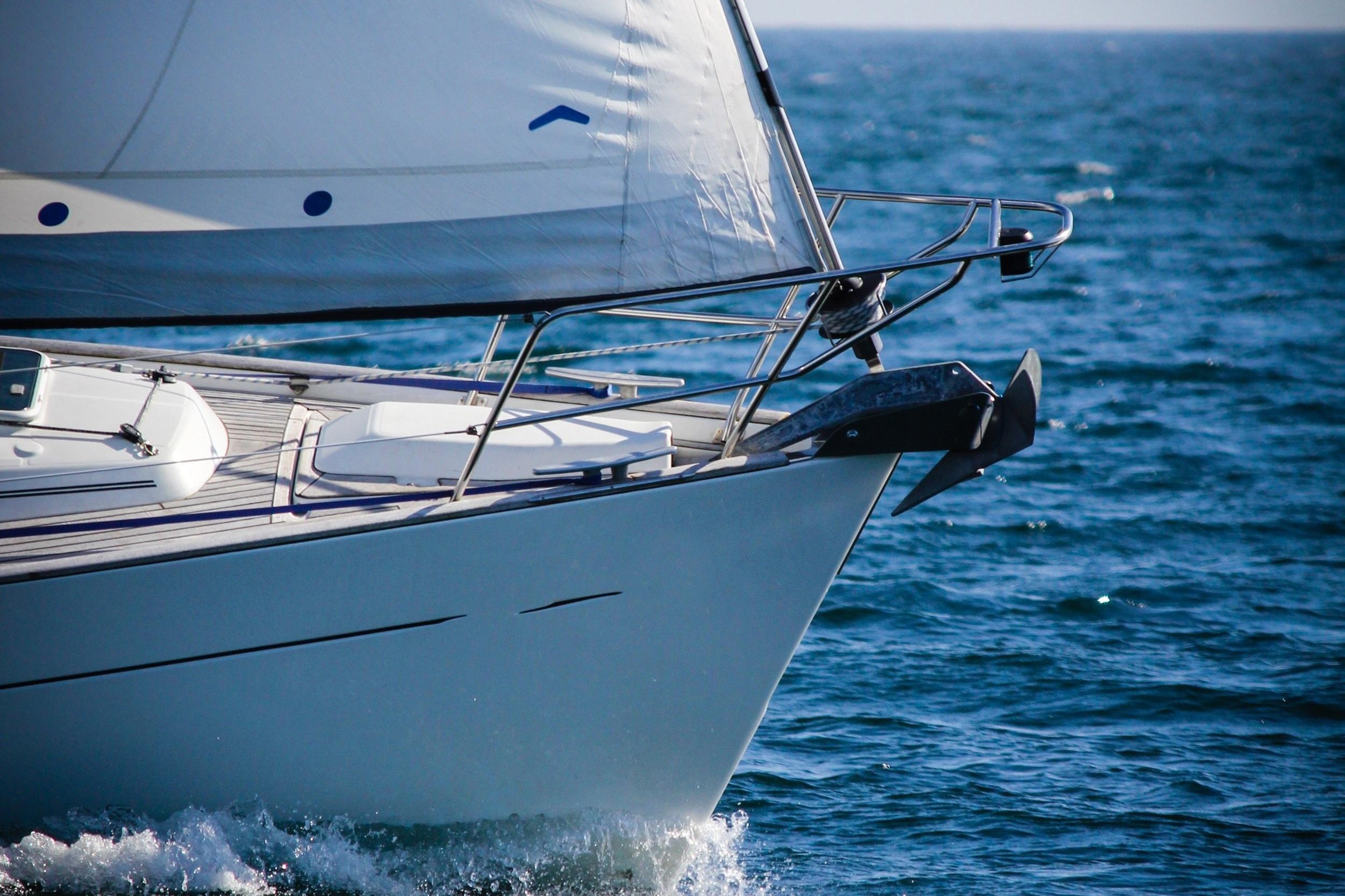 Basic Electronic Navigation Course -