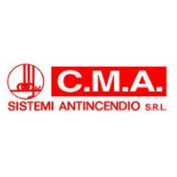 CMA - Sistemi Antincendio - NavSkills courses available: FURUNO ECDIS FEA and FMD familiarizationAddress: Via G.Ungaretti, 14 O Nero / Via G. Ratto 17R, 16157 Genova GE, ItalyPhone: 0039 010 2367541Email: info@cma-maritime.itWebsite: www.cma-sistemiantincendio.it