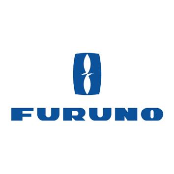 FURUNO Deutschland - NavSkills courses available: FURUNO ECDIS FEA and FMD familiarizationAddress: Siemensstrasse 31-33, 25462 Rellingen, GermanyPhone: 0049 (0)4101 838 0Email: training@furuno.deWebsite: www.furuno.de