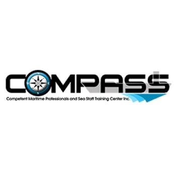 Compass Training Center Inc. - NavSkills courses available: FURUNO ECDIS FEA and FMD familiarizationAddress: 1913 Taft Avenue corner Remedios St, Malate, Manila, Philippines 1004Phone: 0063 2 450 0138Email: sales@compass.phWebsite: http://compass.ph/