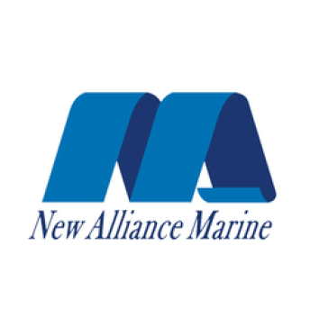 New Alliance Marine Training Centre - NavSkills courses available: FURUNO ECDIS FEA and FMD familiarizationAddress: 8F Block A, New Yangtze Plaza 2 You Yi Ave. Wuchang District, Wuhan, Hubei Province, ChinaPhone: 0086 27 8893 7603Email: training@namtc.com.cnWebsite: www.namtc.com.cn