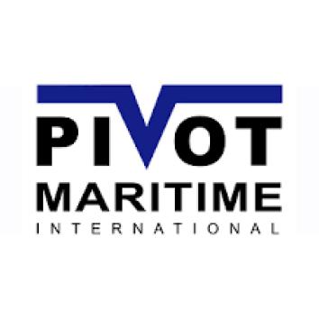 Pivot Maritime International - NavSkills courses available: FURUNO ECDIS FEA and FMD familiarizationAddress: 60 Nobelius DriveLegana TAS Australia 7277Phone: 0061 (0)3 6330 2929Website: https://pivotmaritime.com/