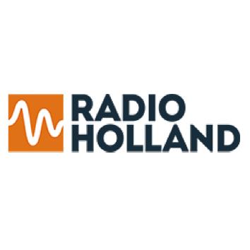 Radio Holland Middle East - NavSkills courses available: FURUNO ECDIS FEA and FMD familiarizationAddress: W-116 Dubai Maritime City, PO:333764 Dubai, United Arab Emirates.Phone: 009 71 44 37 75 50Email: service.dubai@radioholland.comWebsite: www.radioholland.com