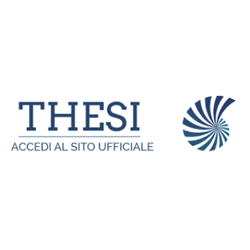 THESI SRL - NavSkills courses available: FURUNO ECDIS FEA and FMD familiarizationAddress: Via M. Colonna 93, 70042 Mila Di Bari, ItalyPhone: 0039 080-4746515Email: info@thesiconsulting.comWebsite: https://www.thesiconsulting.com/