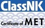 logo-class-nk vs 2.jpg