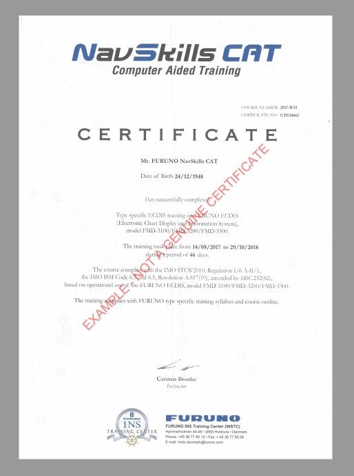 NavSkillsCAT certificate.png