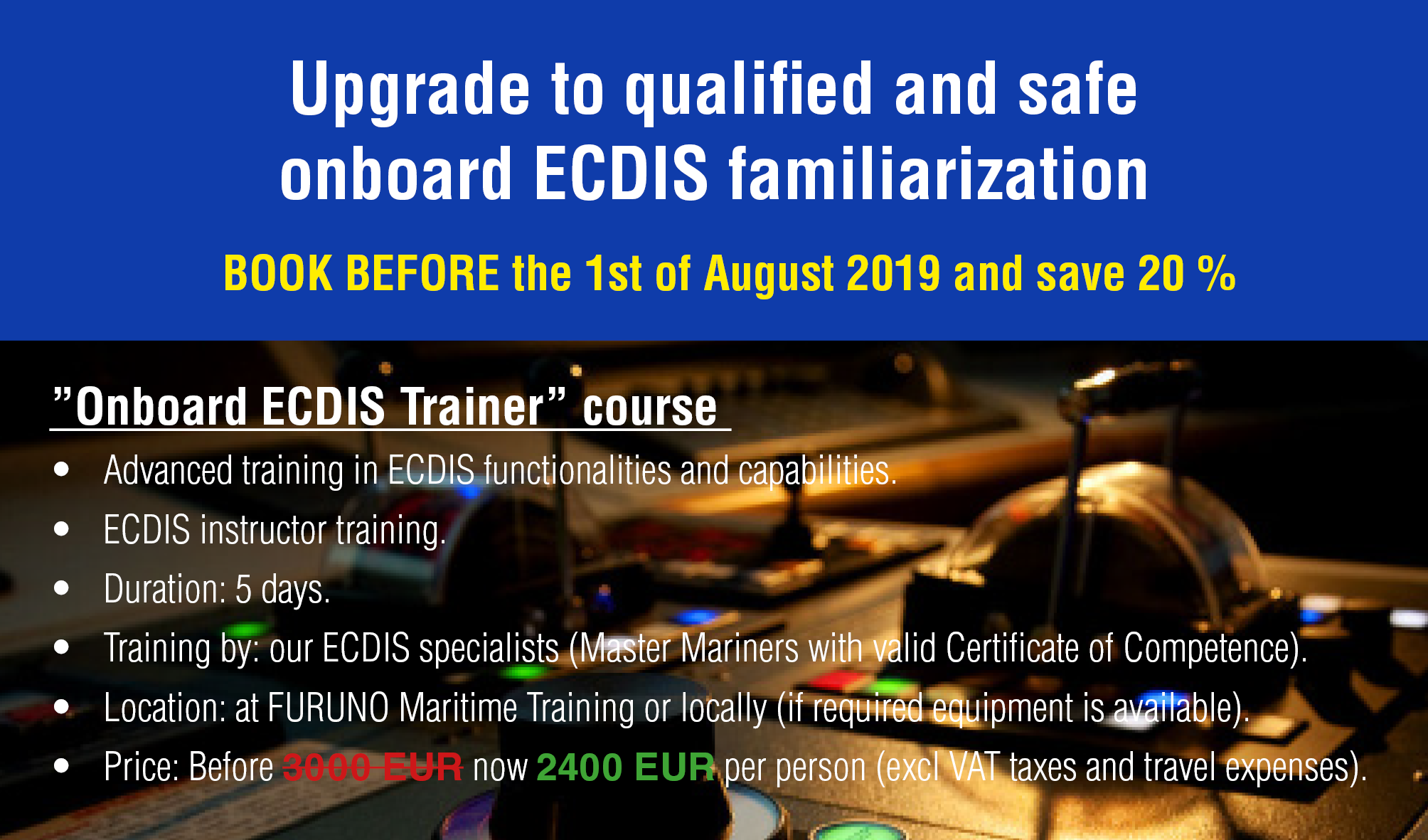 Onboard ECDIS Trainer, Squarespace Book Now Section v2.png
