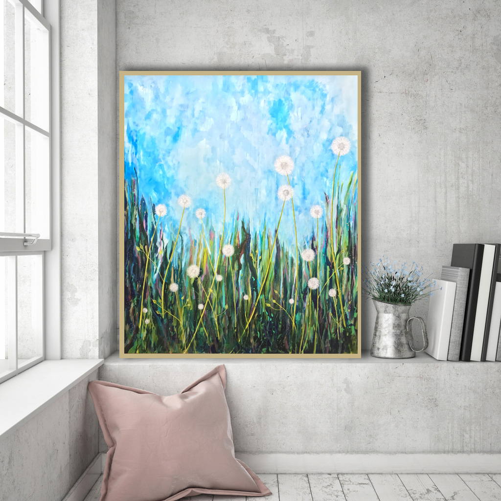 dandelions-susan-nethercote.jpg
