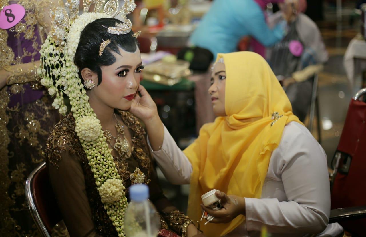 Ibu Bonita (dari Bandung).jpeg