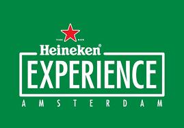 heineken experience.png