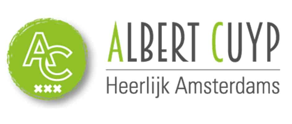 logo-albert-cuyp-markt.jpg