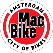 mac bike.jpg