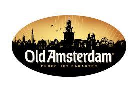 old amsterdam.jpg