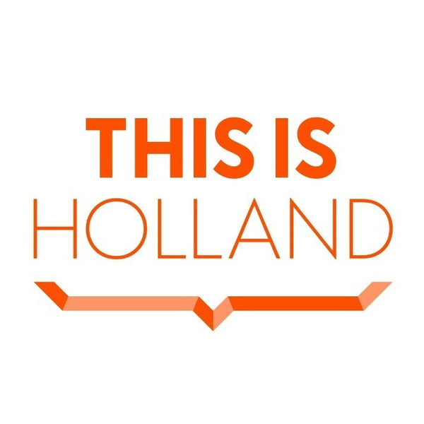 this is holland.jpg