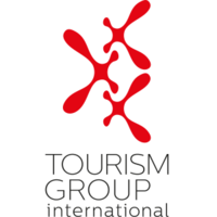 tourism group international.png