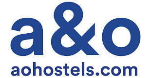 A&O hostels.png