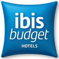 ibis budget.jpg