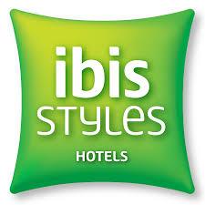ibis styles.jpg