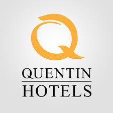 quentin hotels.jpg