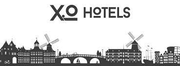 xo hotels.jpg