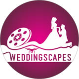 Weddingscapes_SudhakarBichali-2.jpg