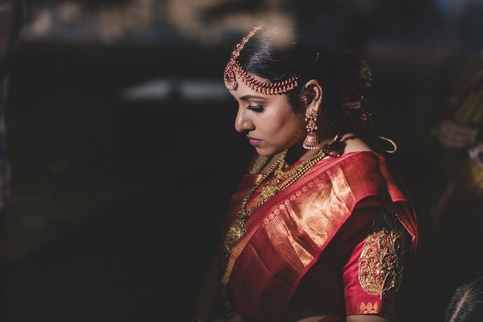 JahnaviMihir_Weddingscapes Portraits-56_1.JPG