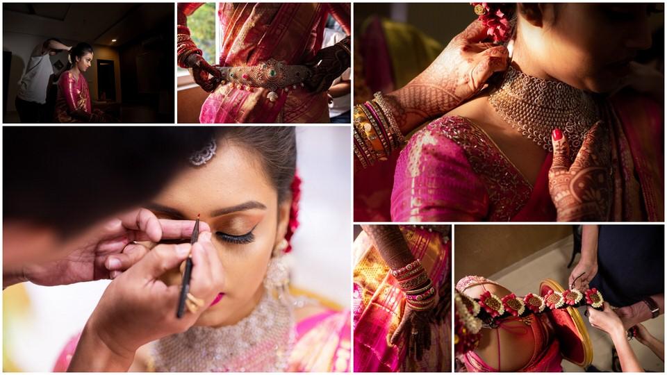 ROHAN PRIYA WEDDING1.jpg