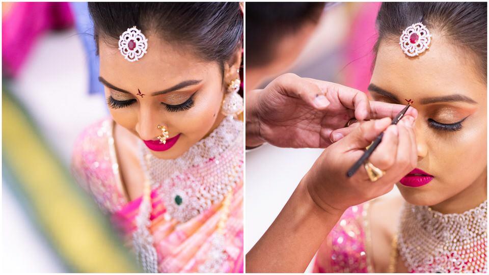 ROHAN PRIYA WEDDING4.jpg
